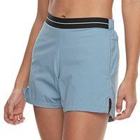 Women's adidas Outdoor Lite Flex Shorts