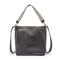 Relic Colby Convertible Crossbody Bag