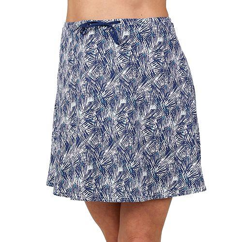 Women's Soybu Santiago Yoga Skirt