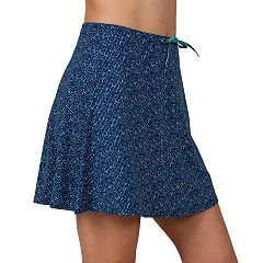 Women's Soybu Santiago Yoga Skirt