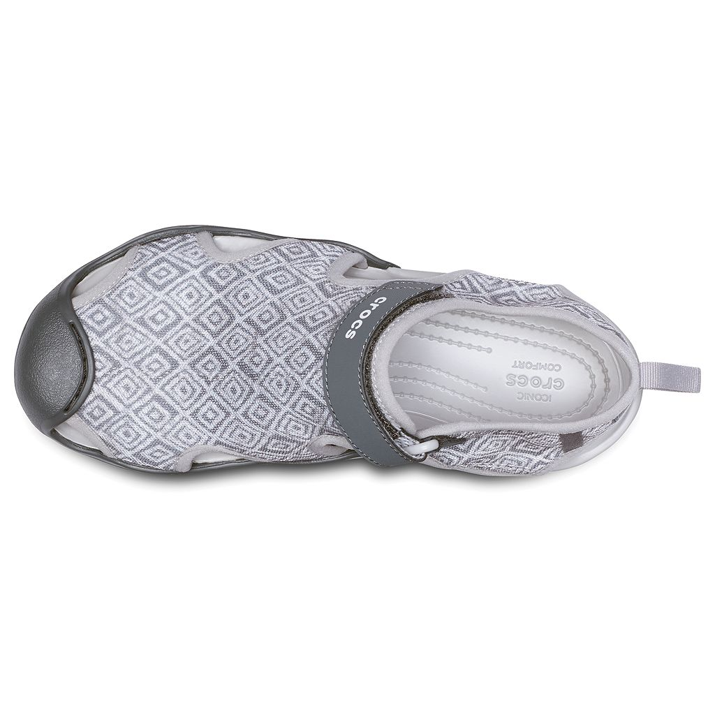Crocs Swiftwater Women's Sandals