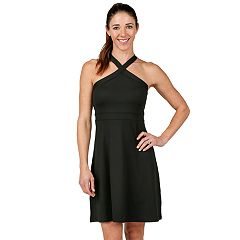 Women's Soybu Brisbane Yoga Dress