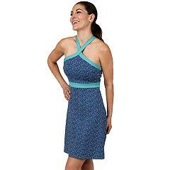 Women's Soybu Brisbane Yoga Dress