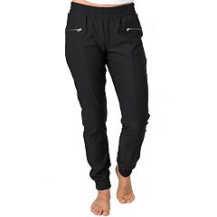 Women's Soybu Elevate Yoga Jogger Pants