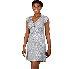 Women's Soybu Everywear Yoga Dress