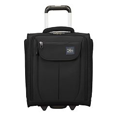 Skyway Mirage 2.0 16 in Wheeled Underseater Carry-on Luggage