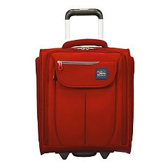 Skyway Mirage 2.0 16-in. Wheeled Underseater Carry-on Luggage