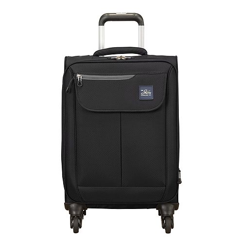 Skyway Mirage 2.0 Spinner Carry-On Luggage