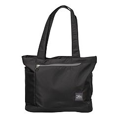 Skyway Mirage 2.0 18-in. Travel Tote