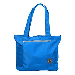 Skyway Mirage 2.0 18 in Travel Tote