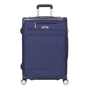 Ricardo Coastal Spinner Carry-On Luggage