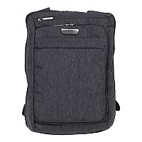 Ricardo Coastal Laptop Backpack