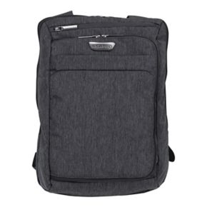 Ricardo Coastal Laptop Backpack