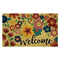 Mohawk® Home Summer Floral