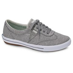Keds Craze II Women's Shoes