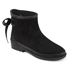 Journee Collection Burke Women's Rain Boots