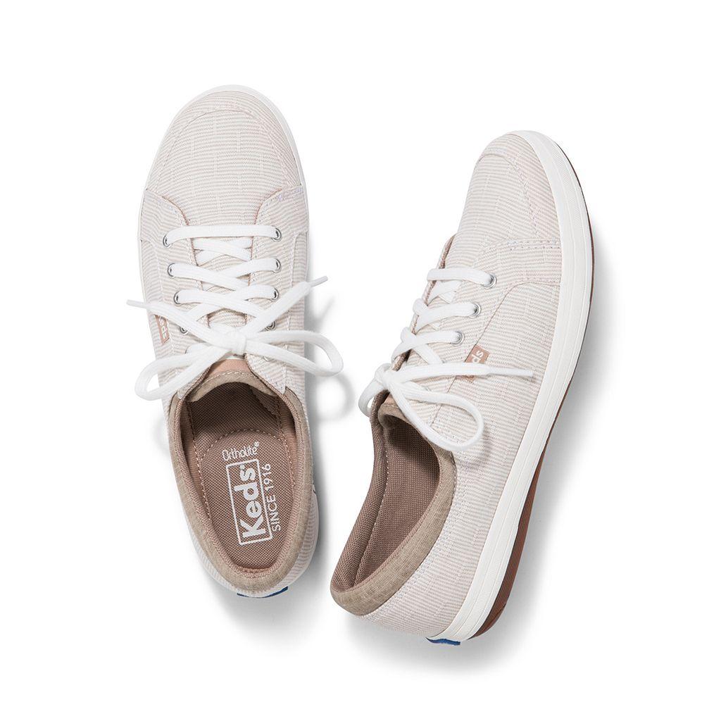 Keds Vollie II Women's Shoes