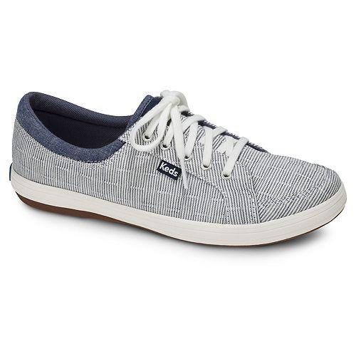 01cdbcc6cacf7 Keds Vollie II Women s Shoes