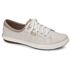Keds Vollie II Women's Shoes