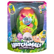 Hatchimals Secret Scene Playset for Hatchimals CollEGGtibles
