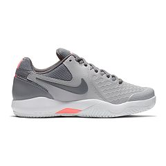 Nike Air Zoom Resistance Women's Tennis Shoes