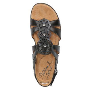 SOUL Naturalizer Bev Women's Sandals