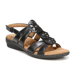 NaturalSoul by naturalizer ... Baye Women's Sandals
