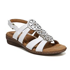 NaturalSoul by naturalizer Bev Women's Sandals