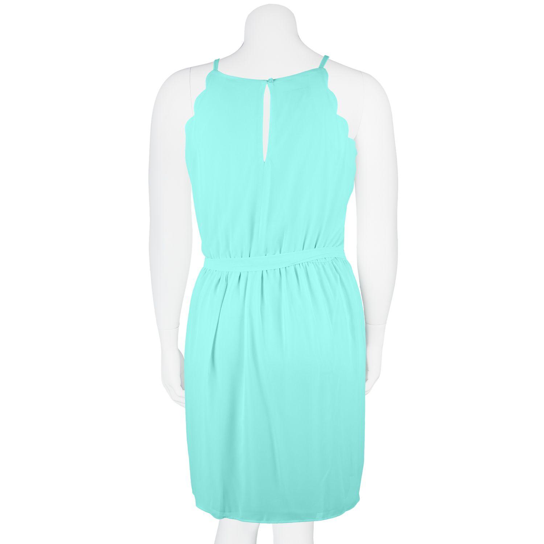 Juniors IZ Byer Dresses, Clothing | Kohl\'s