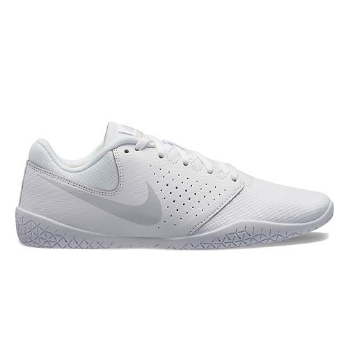 Nike Sideline IV Women's Cheerleading Shoes