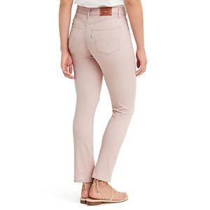 Women's Levi's® Classic Midrise Skinny Jeans