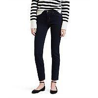 Women's Levi's® Classic Mid Rise Skinny Jeans