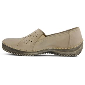 Spring Step Dematra Women's Loafers