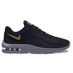 77493e826592 Nike Air Max Advantage 2 Women s Running Shoes
