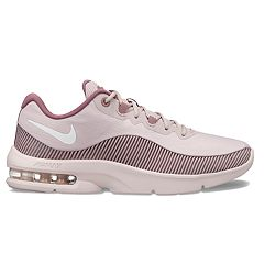 Nike Air Max Advantage 2 Women's Running Shoes