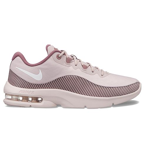 01216868f1 Nike Air Max Advantage 2 Women s Running Shoes