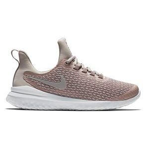 c606b5d4ce52 Nike Viale Women s Sneakers. (14). Sale