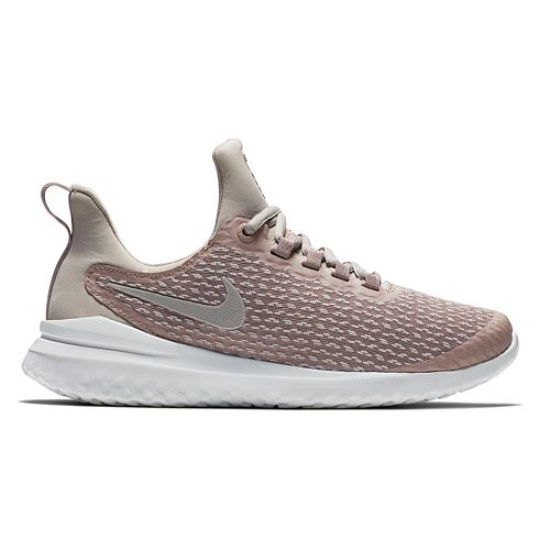 575d15f11f1 Nike Renew Rival Women s Running Shoes