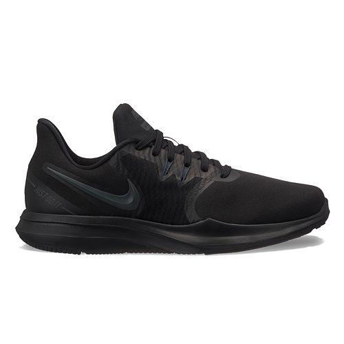 7e7ae013372e Nike In-Season 8 TR Women s Cross Training Shoes