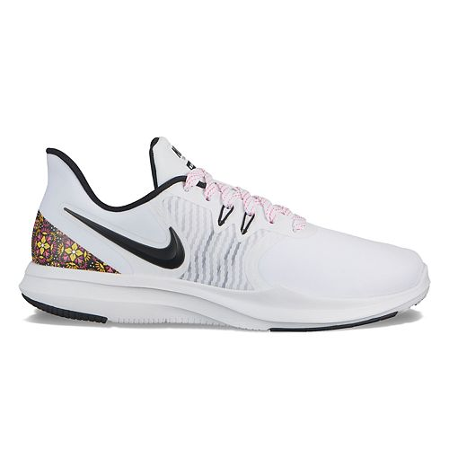 Nike In-Season 8 TR Women's Cross Training Shoes