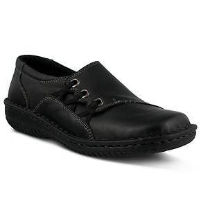 Spring Step Olinda Women's Shoes