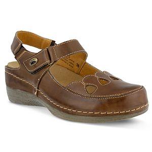 Skechers Microburst Be You Tiful Women's Shoes