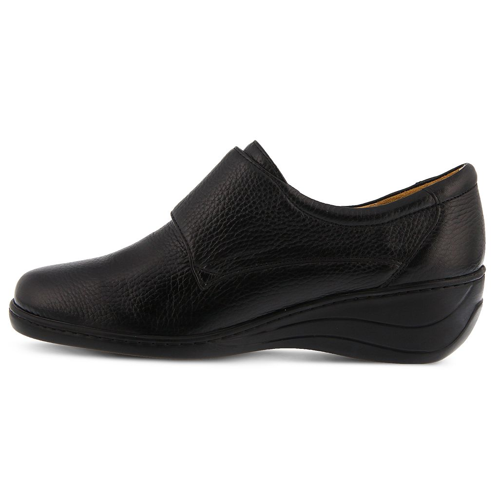 Spring Step Corvo Women's Shoes