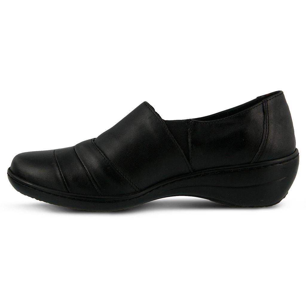 Spring Step Kitara Women's Shoes