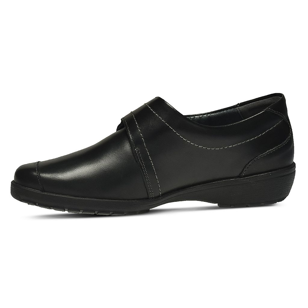 Spring Step Darby Women's Shoes