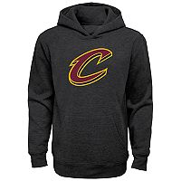 Boys 8-20 Cleveland Cavaliers Promo Hoodie