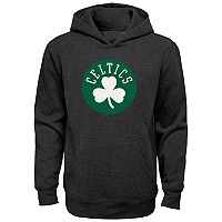 Boys 8-20 Boston Celtics Promo Hoodie