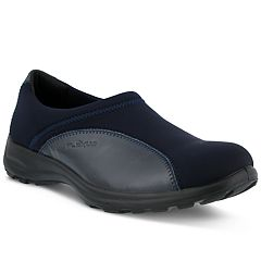 Flexus by Spring Step Willow Women's Slip On Shoes