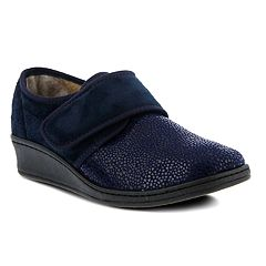 Flexus by Spring Step Janice Women's Shoes