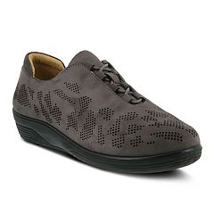 Flexus by Spring Step March Women's Shoes